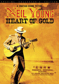 NEIL YOUNG HEART OF GOLD.jpg